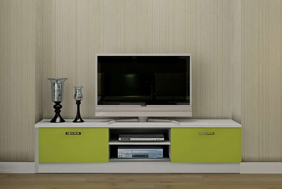 100+ [ Tv Wall Cabinet ] | Wall Units Extraordinary Tv Wall With Regard To Green Tv Stands (Gallery 8 of 15)
