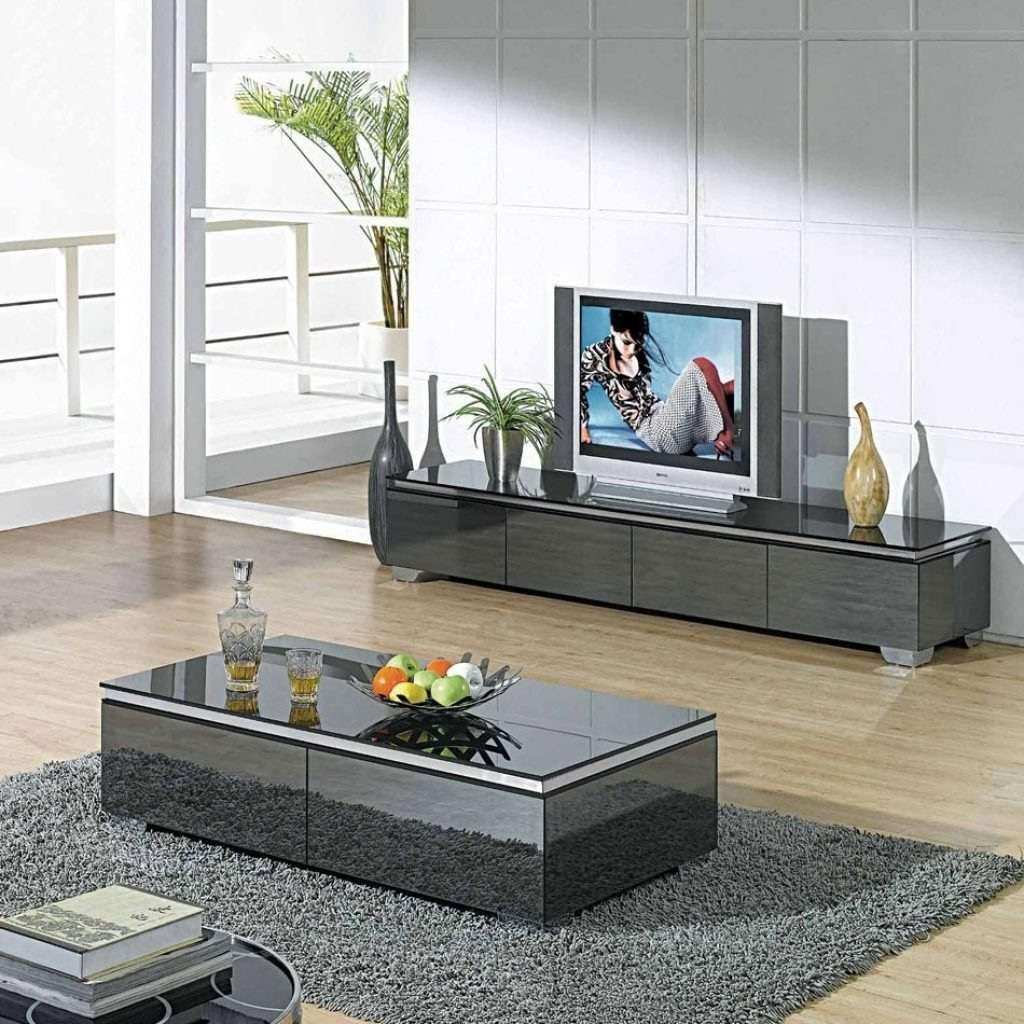 20 Coffee Tables And Tv Stands Matching – Home Office Furniture Throughout Coffee Tables And Tv Stands Matching (View 2 of 15)