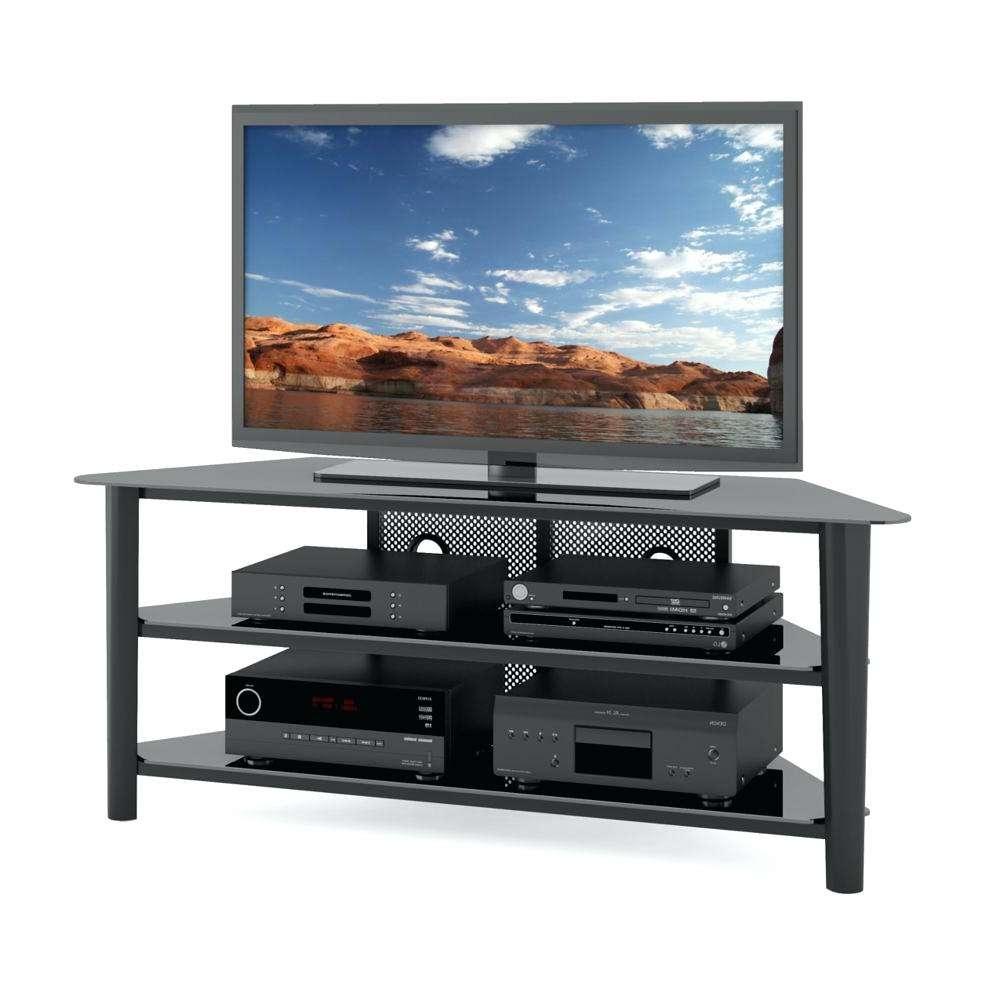24 Inch Tv Stand – Boddie Regarding Vizio 24 Inch Tv Stands (View 1 of 15)