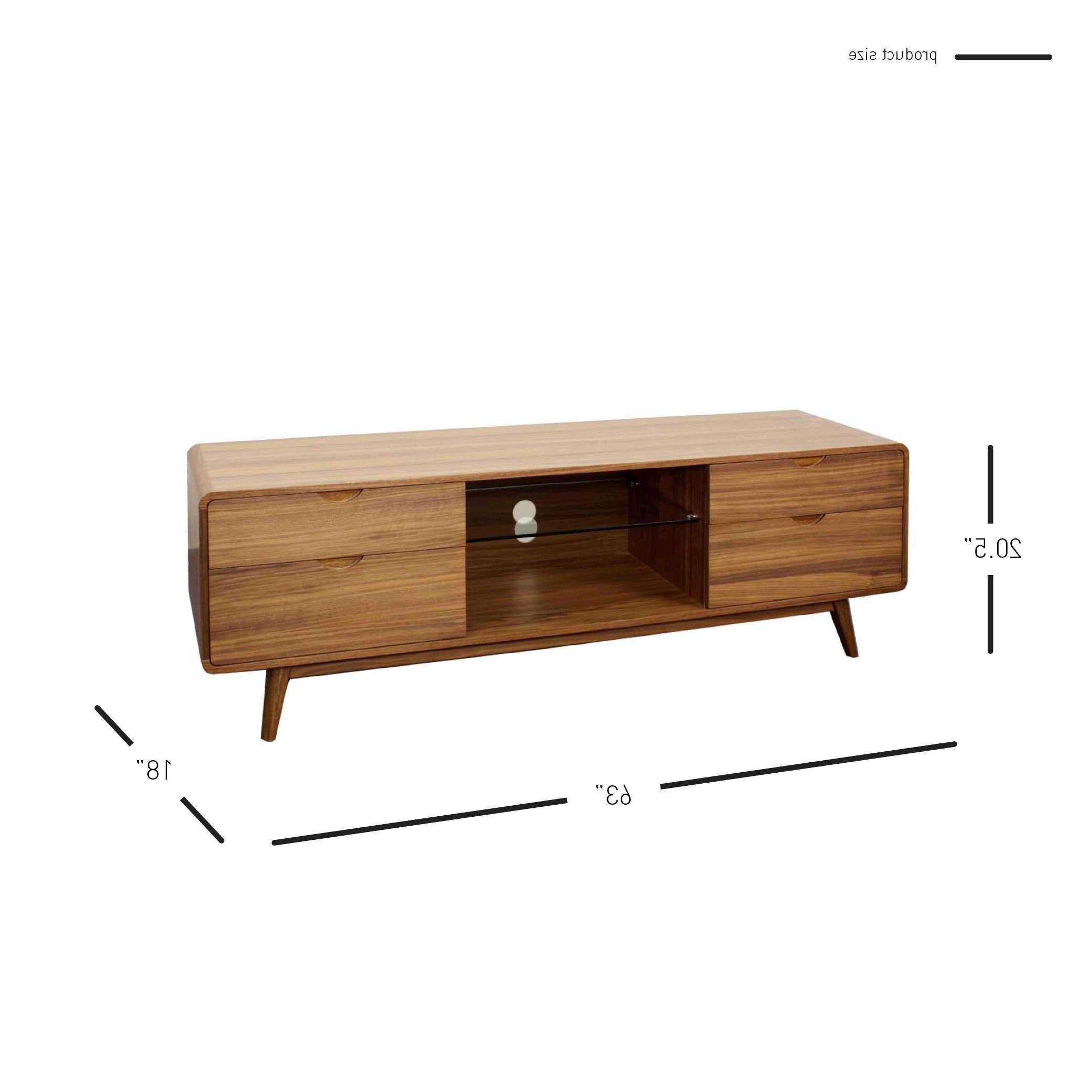 376063 – Npd Furniture | Stylish & Affordable Lifestyle Furniture Inside Milano Tv Stands (View 1 of 20)