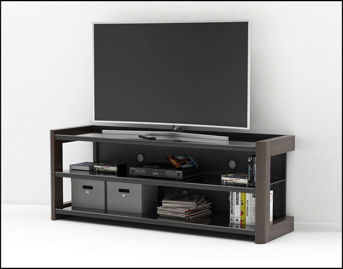 3D Sonax B 051 Lmt Milan Tv Stand | Cgtrader Within Sonax Tv Stands (Gallery 15 of 15)