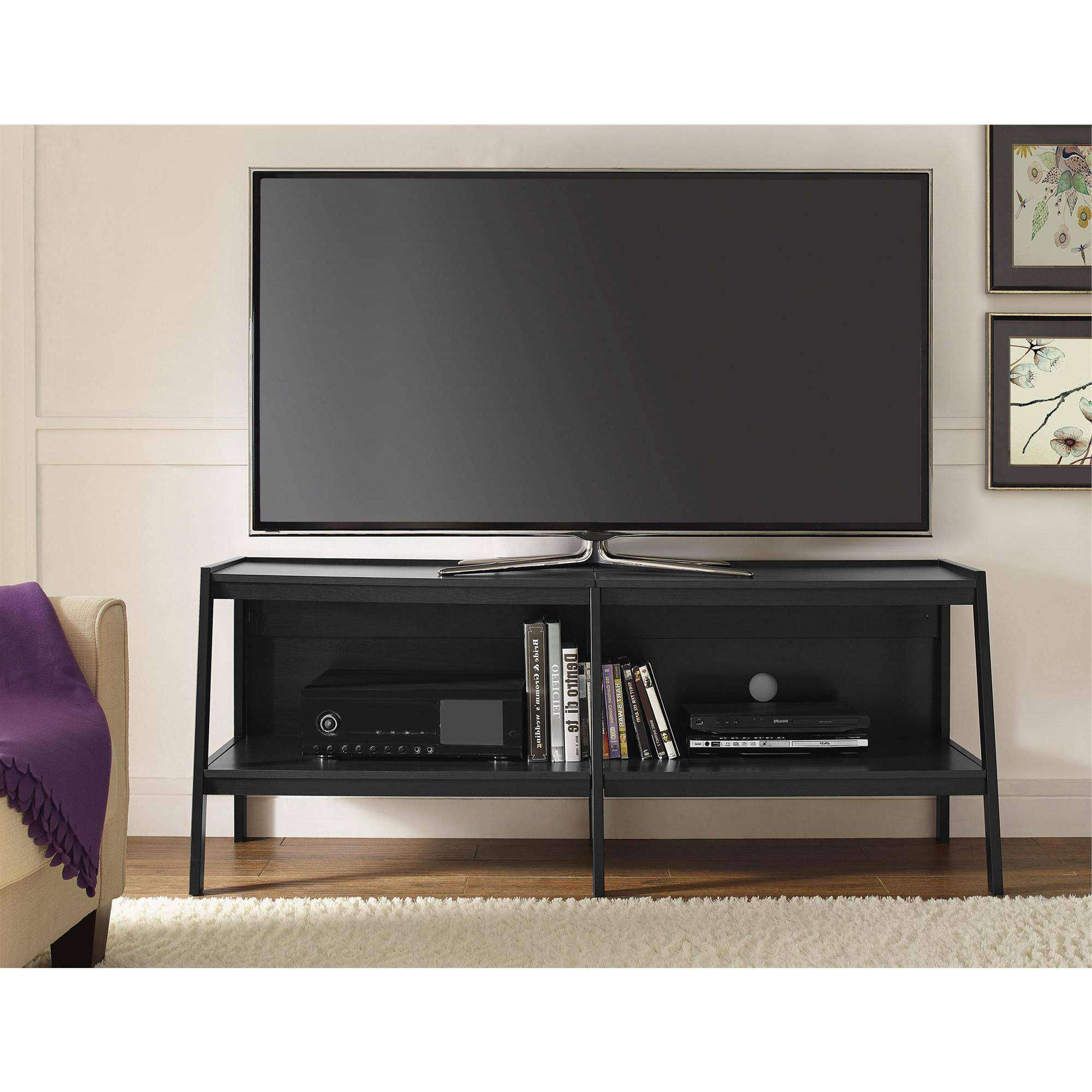 60 Inch Tv Stands Inside Tv Stands 38 Inches Wide (View 9 of 15)