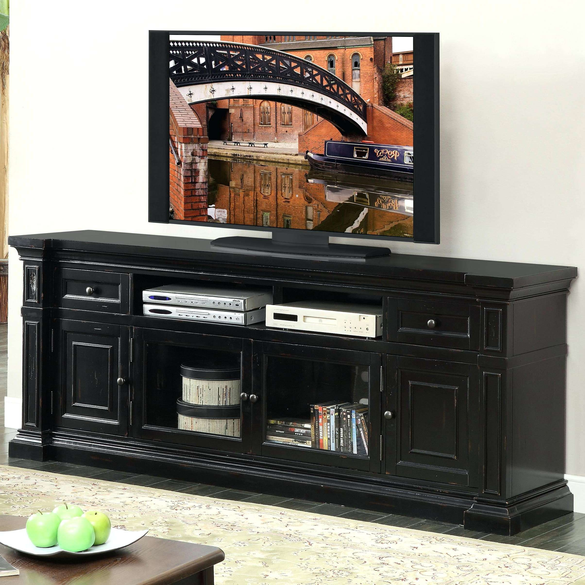 80 Inch Tv Stands Legends Furniture Inch Traditional Media Console For 80 Inch Tv Stands (View 14 of 15)