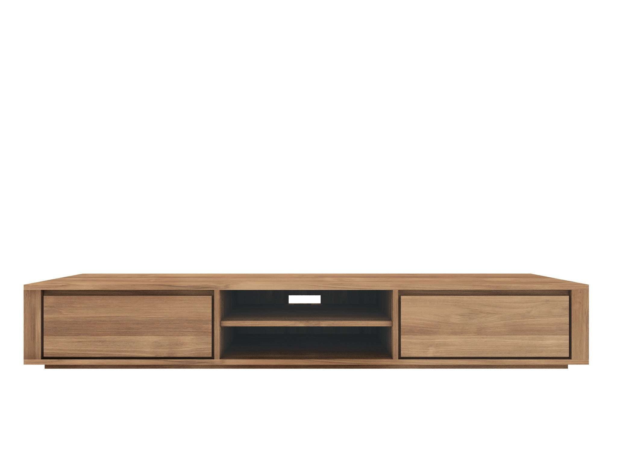 Absorbing Home Design Long Tv Stands Along With Long Tv Stands For Low Long Tv Stands (View 1 of 15)