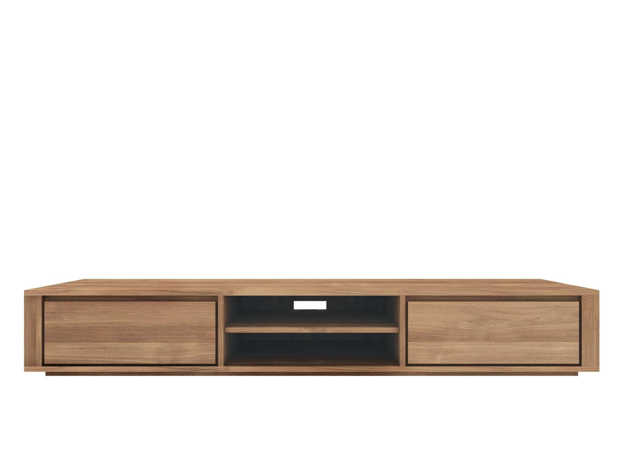 Absorbing Home Design Long Tv Stands Along With Long Tv Stands For Low Long Tv Stands (View 9 of 15)
