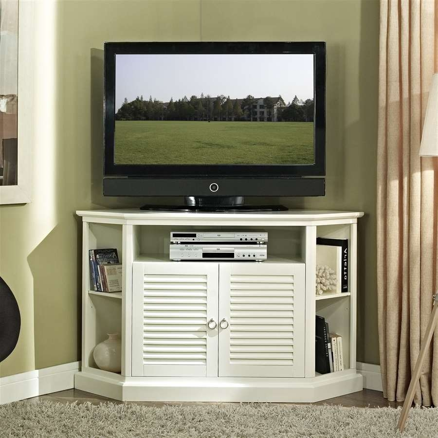 All Modern Tv Stand | Home Design Ideas Throughout All Modern Tv Stands (View 20 of 20)