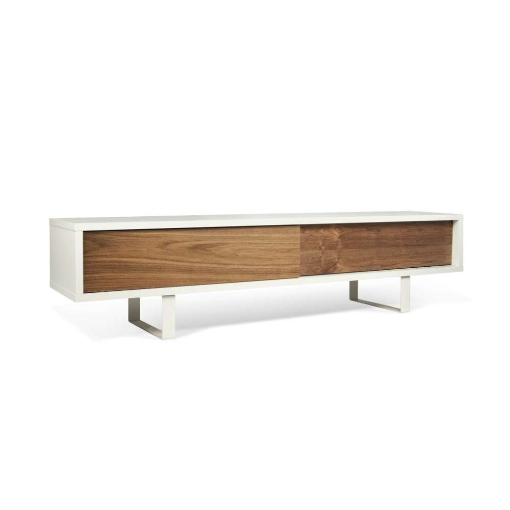 All Modern Tv Stand | Home Design Ideas Within All Modern Tv Stands (View 12 of 20)