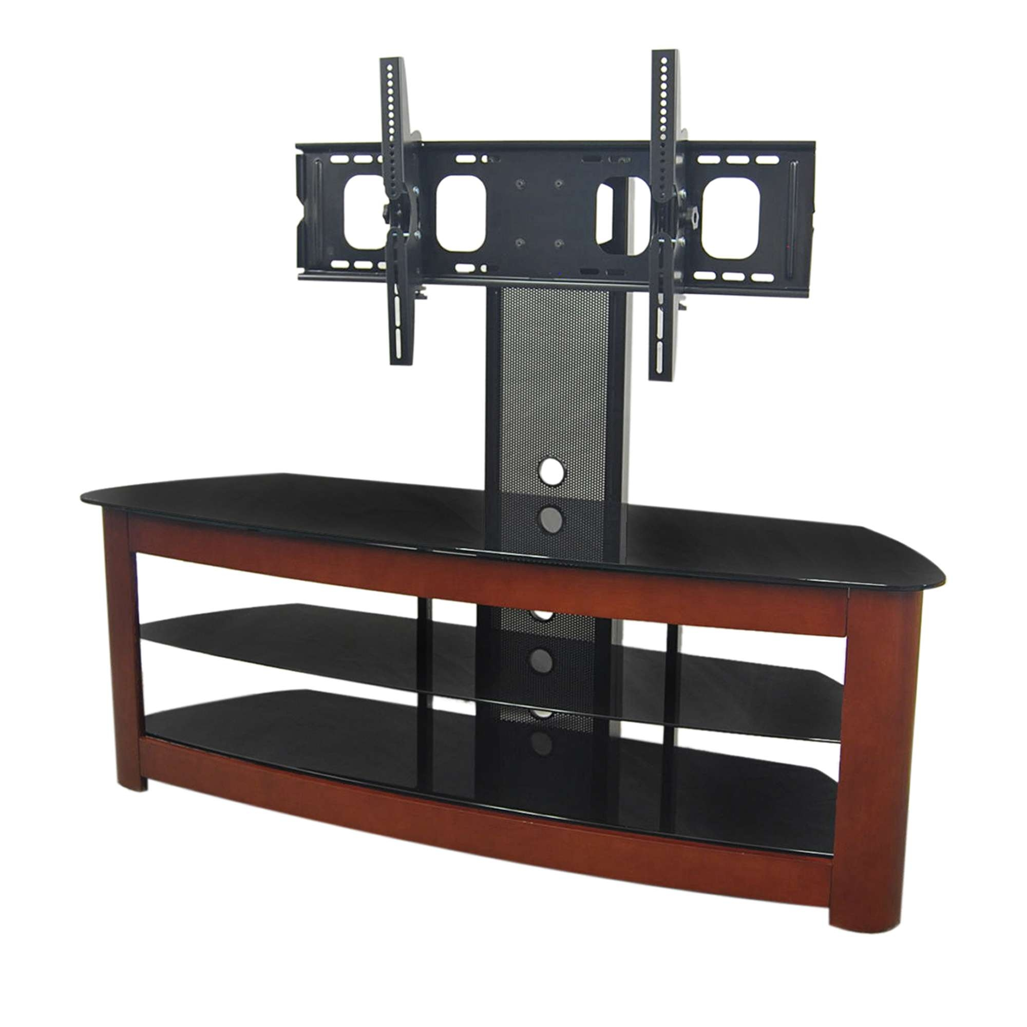 Amazing Bjs Tv Stand 54 In Home Remodel Ideas With Bjs Tv Stand Throughout Bjs Tv Stands (View 1 of 20)