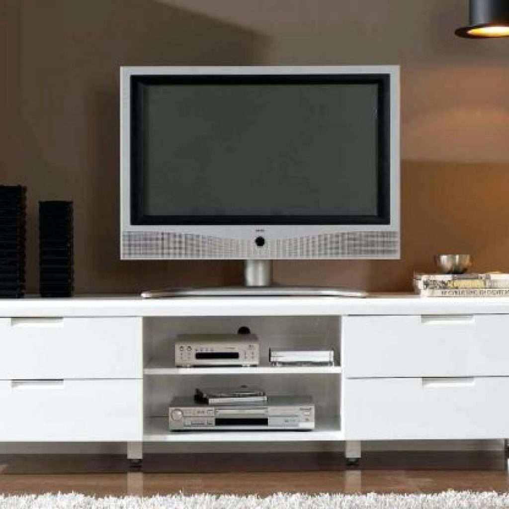 Amazing Classy Tv Stands – Mediasupload With Regard To Classy Tv Stands (View 2 of 20)
