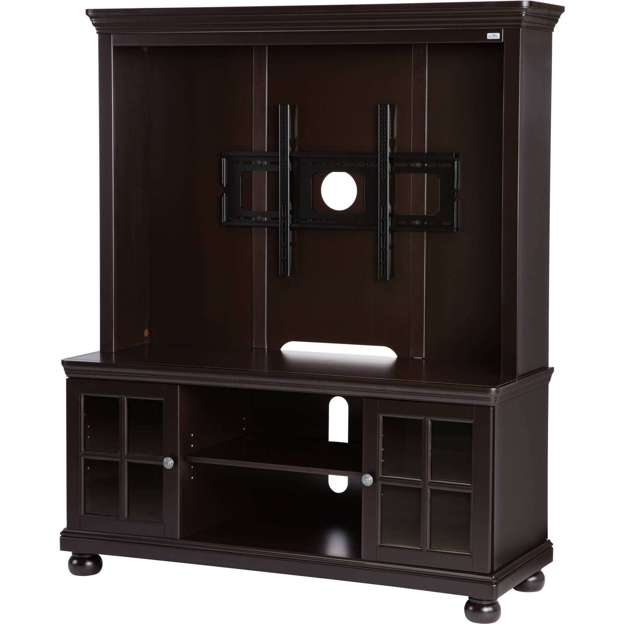 Amazing Expresso Tv Stand 57 For Small Home Remodel Ideas With In Expresso Tv Stands (View 6 of 15)