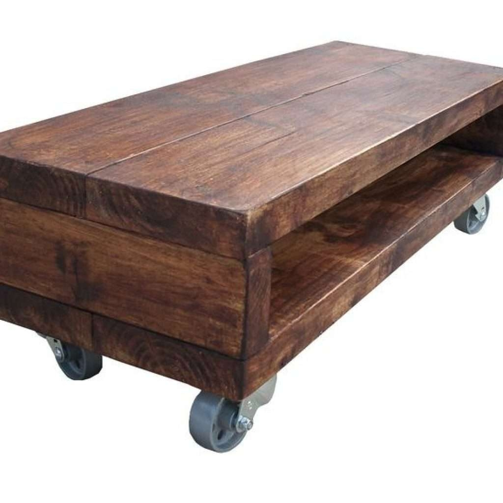 Amazing Small Tv Stands On Wheels – Mediasupload Intended For Low Corner Tv Stands (View 13 of 20)
