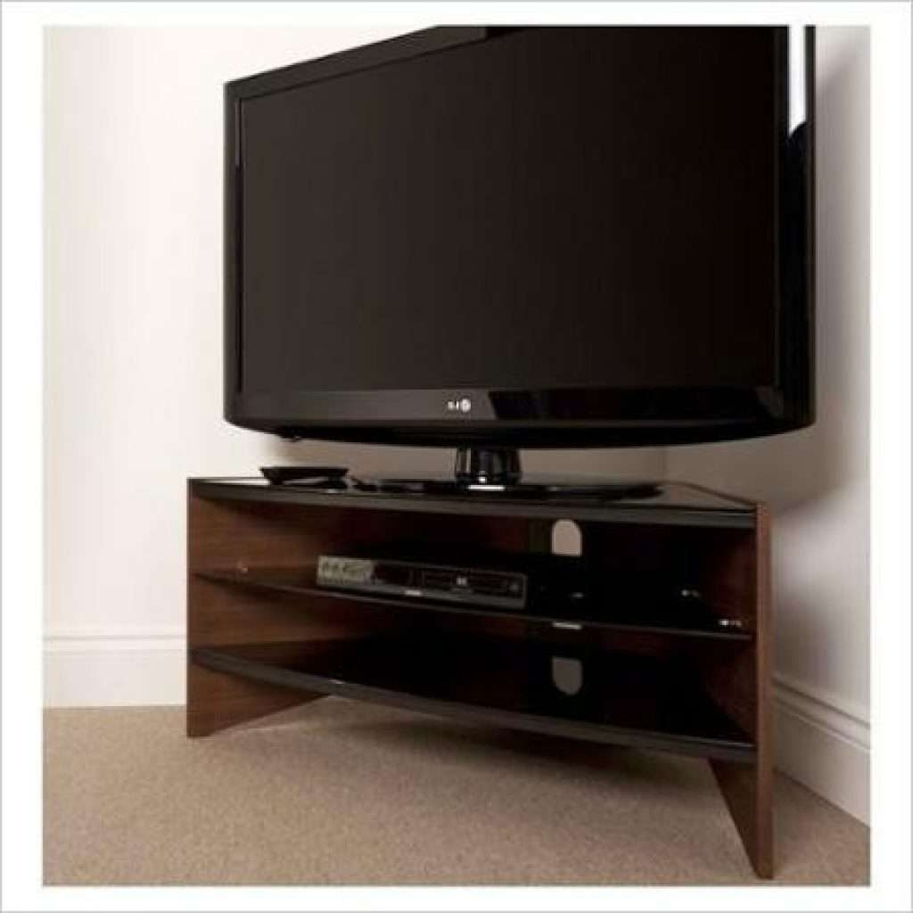 Amazing Techlink Air Tv Stand – Mediasupload In Techlink Air Tv Stands (View 2 of 20)