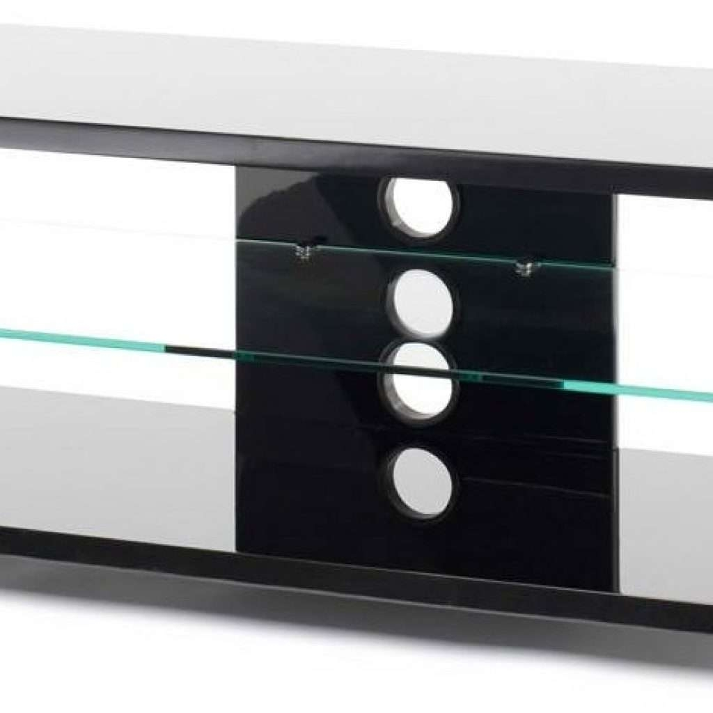Amazing Techlink Air Tv Stand – Mediasupload With Regard To Techlink Air Tv Stands (View 5 of 20)