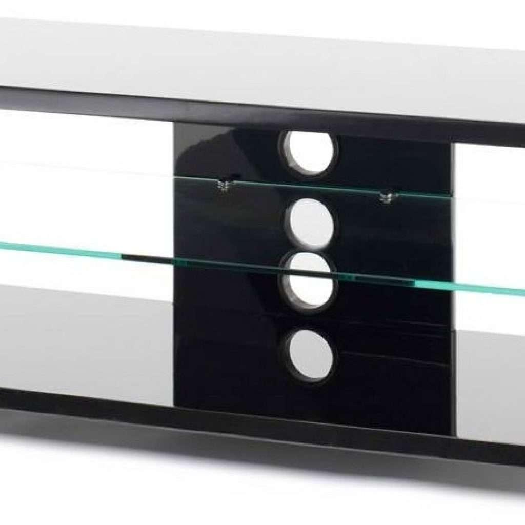 Amazing Techlink Air Tv Stand – Mediasupload With Regard To Techlink Air Tv Stands (View 13 of 20)