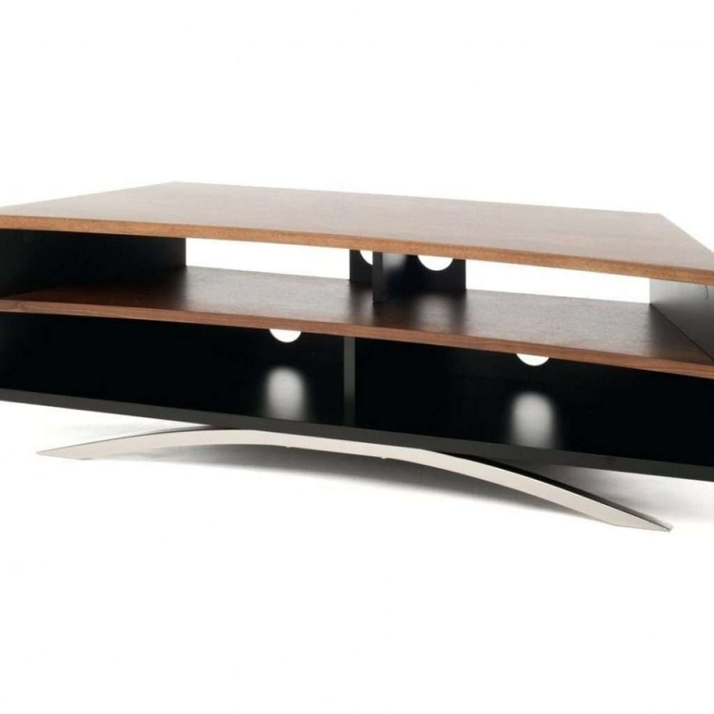 Amazing Techlink Air Tv Stand – Mediasupload With Regard To Techlink Air Tv Stands (View 6 of 20)
