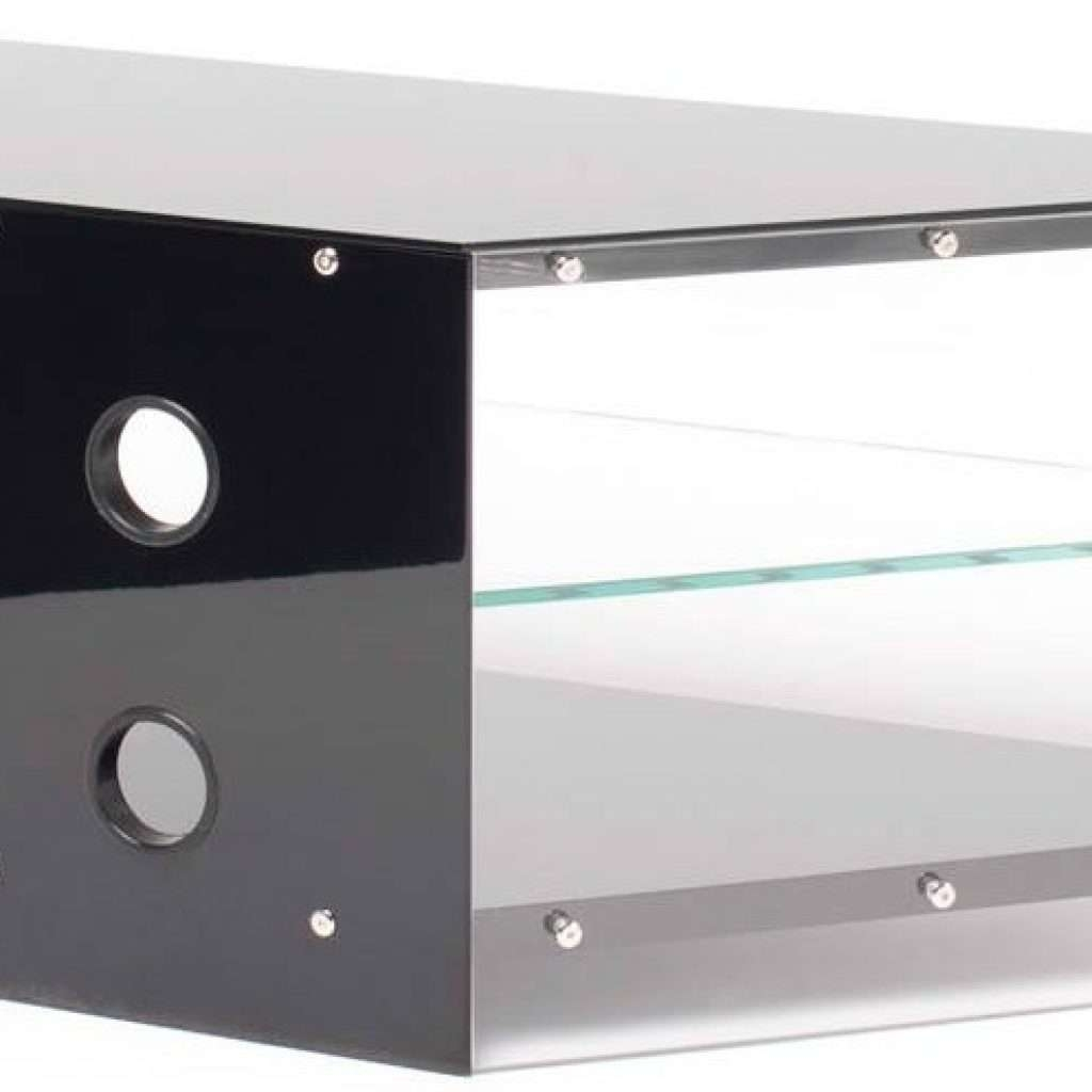 Amazing Techlink Air Tv Stand – Mediasupload With Regard To Techlink Air Tv Stands (View 3 of 20)