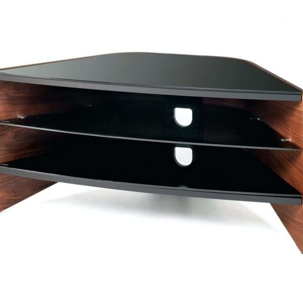Amazing Techlink Air Tv Stand – Mediasupload Within Techlink Air Tv Stands (View 7 of 20)