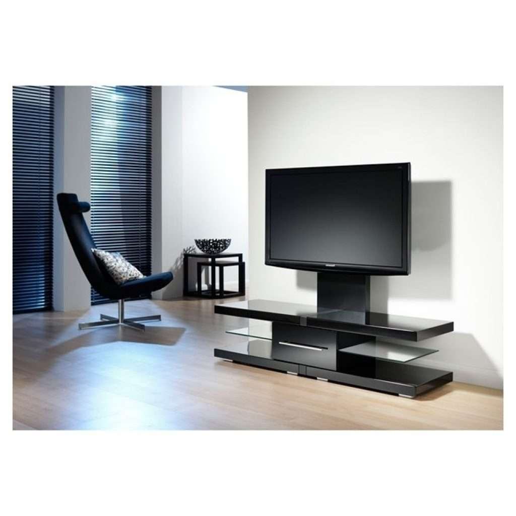 Amazing Techlink Echo Ec130Tvb Tv Stand – Mediasupload In Techlink Echo Ec130Tvb Tv Stands (View 1 of 20)