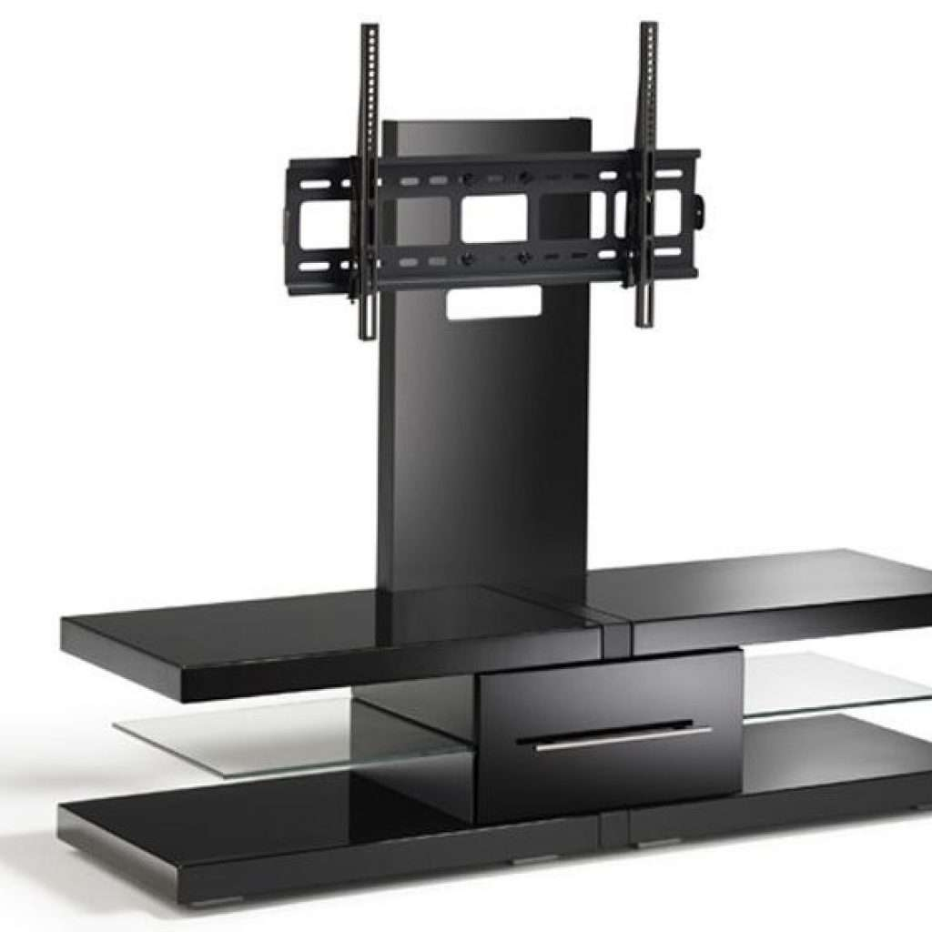 Amazing Techlink Echo Ec130Tvb Tv Stand – Mediasupload Regarding Techlink Echo Ec130Tvb Tv Stands (View 2 of 20)