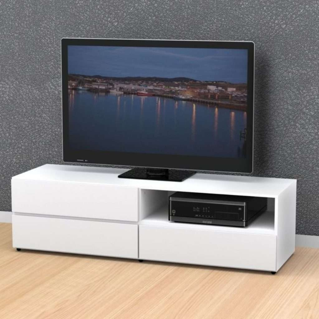 Amazing Techlink Echo Ec130Tvb Tv Stand – Mediasupload With Regard To Techlink Echo Ec130Tvb Tv Stands (View 3 of 20)
