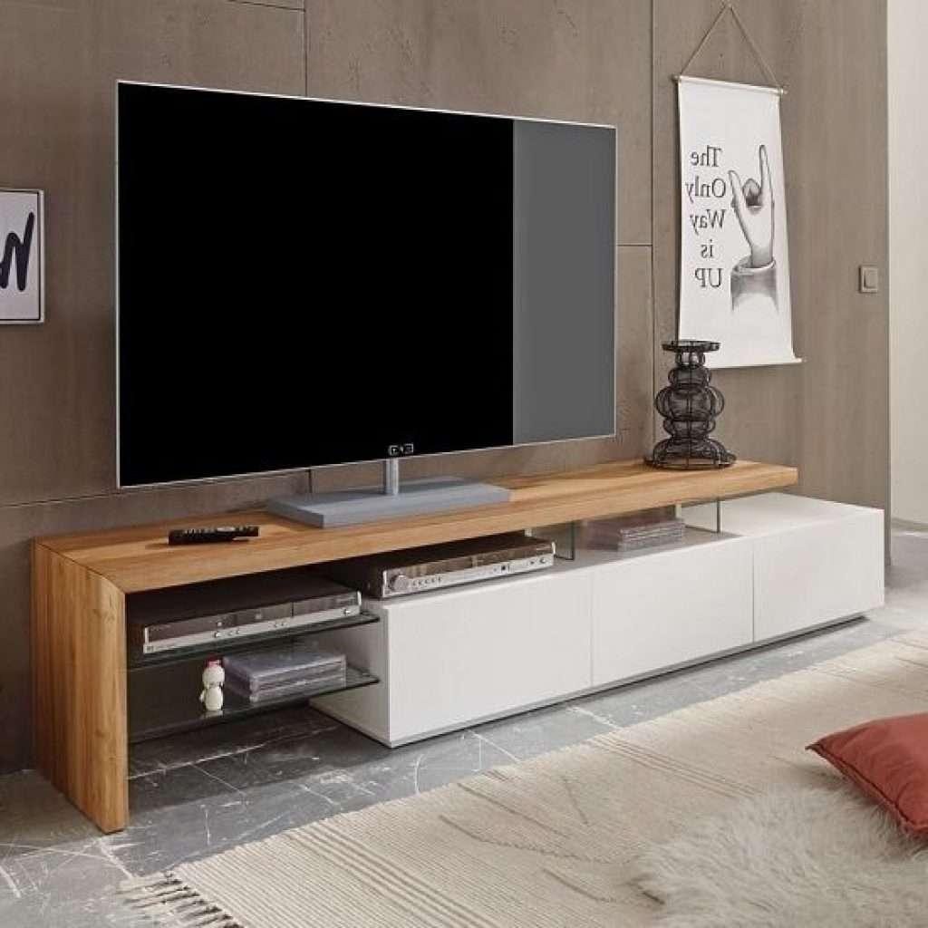 Amazing Techlink Echo Ec130Tvb Tv Stand – Mediasupload With Techlink Echo Ec130Tvb Tv Stands (View 4 of 20)