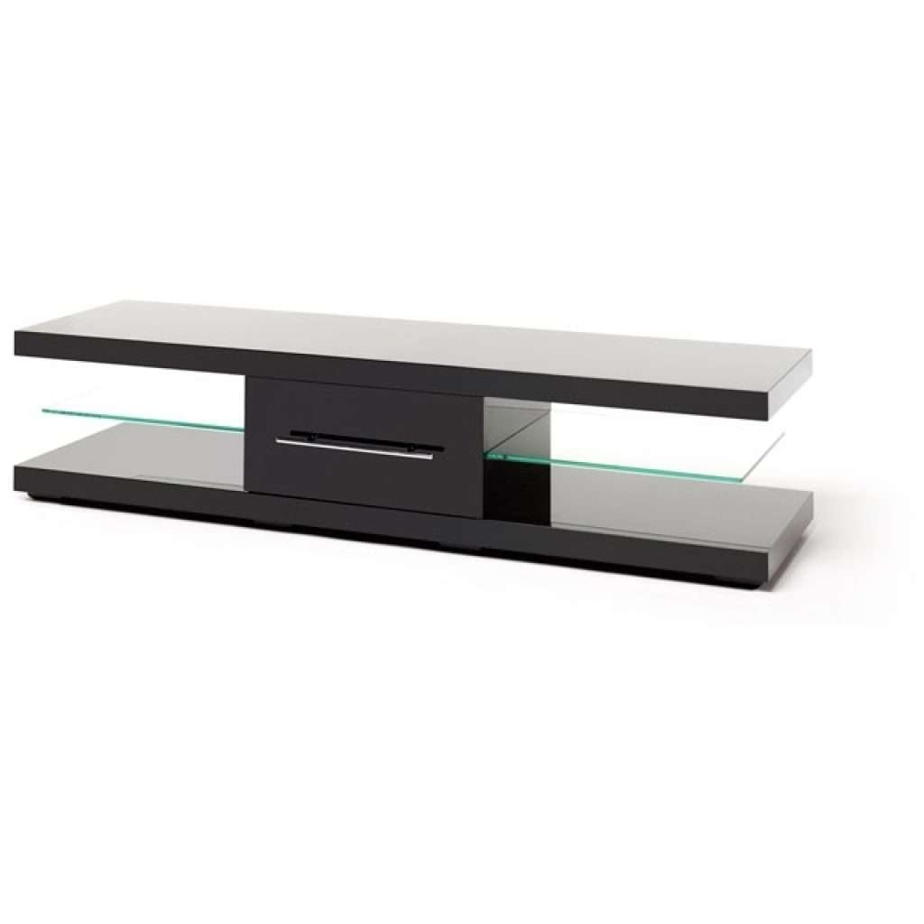 Amazing Techlink Echo Ec130Tvb Tv Stand – Mediasupload Within Techlink Echo Ec130Tvb Tv Stands (View 6 of 20)