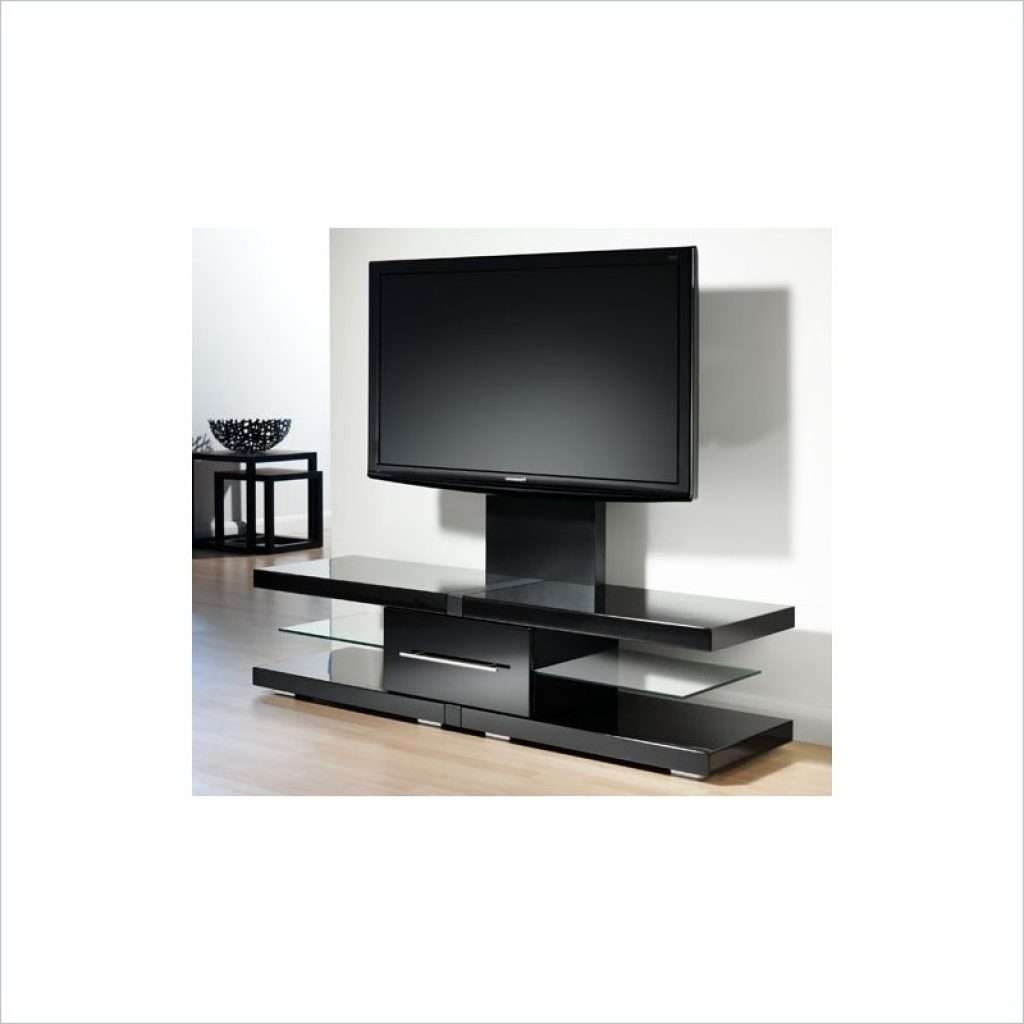 Amazing Techlink Echo Ec130Tvb Tv Stand – Mediasupload Within Techlink Echo Ec130Tvb Tv Stands (View 5 of 20)