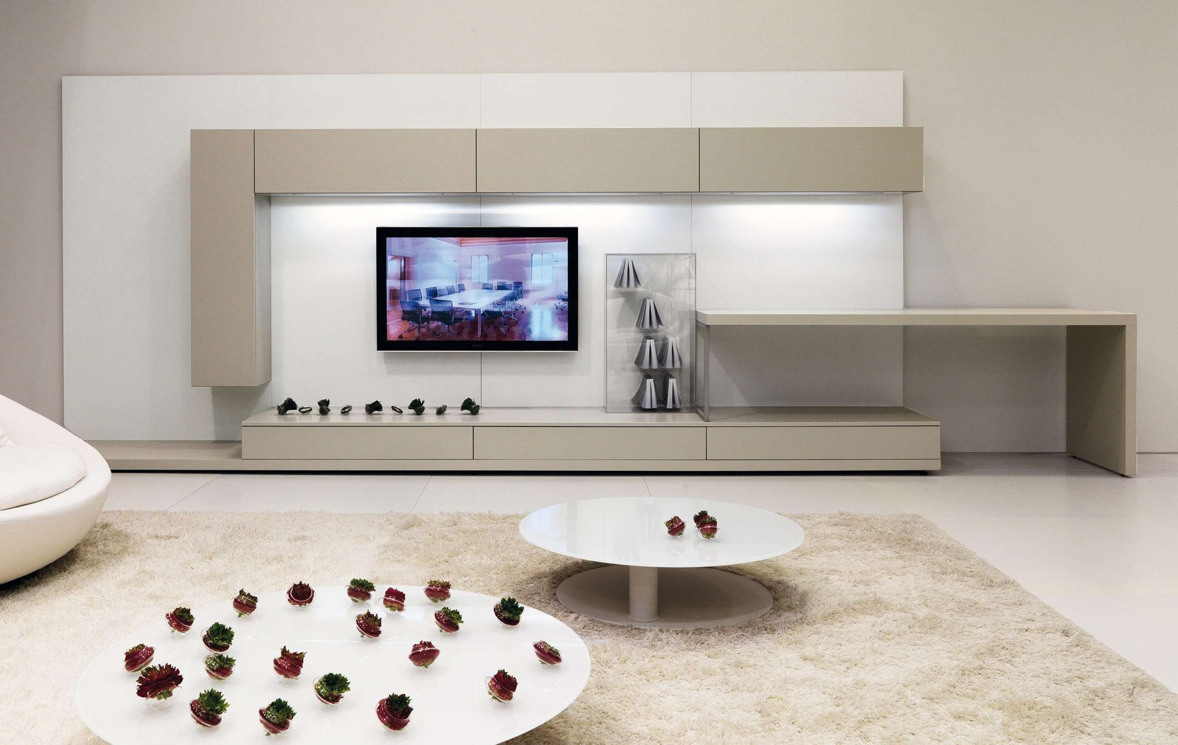Amusing Living Room Tv Stand For Home – Ikea Tv Stands Living Room Inside Luxury Tv Stands (View 4 of 15)