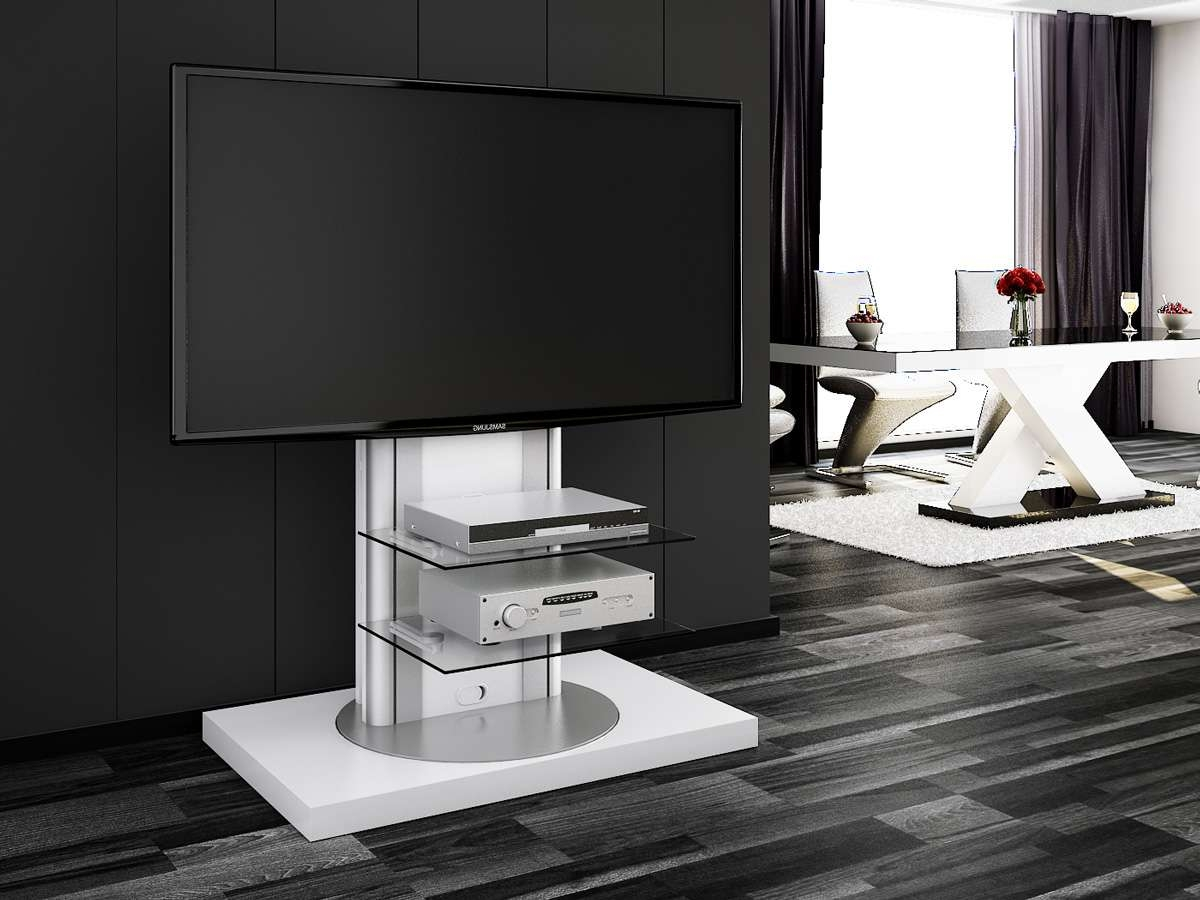 Appealing Vertica Oak Low Tv Stand Vertica Oak Low Tv Standbdi Intended For Turntable Tv Stands (View 1 of 15)