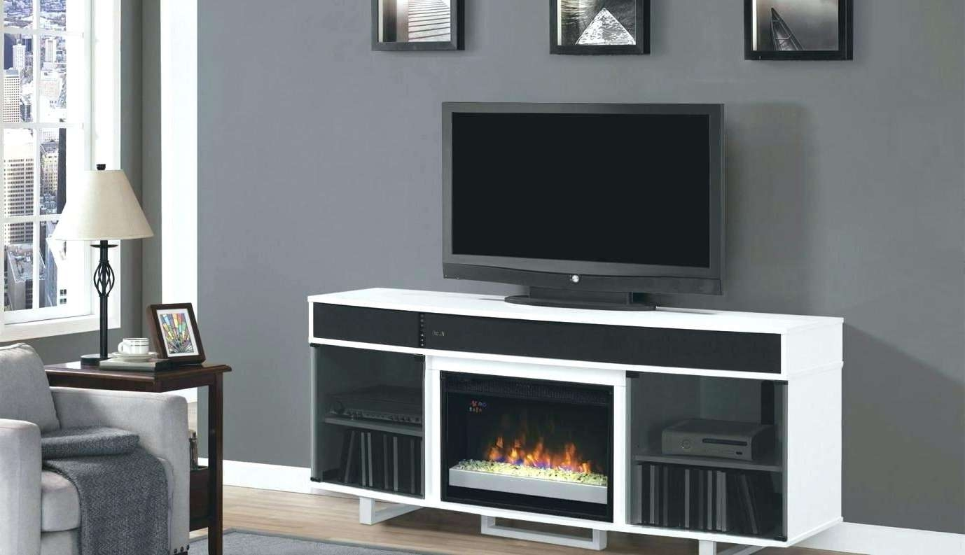Articles With 24 Deep Tv Stand Tag: 24 Inch Tv Stand (View 2 of 15)
