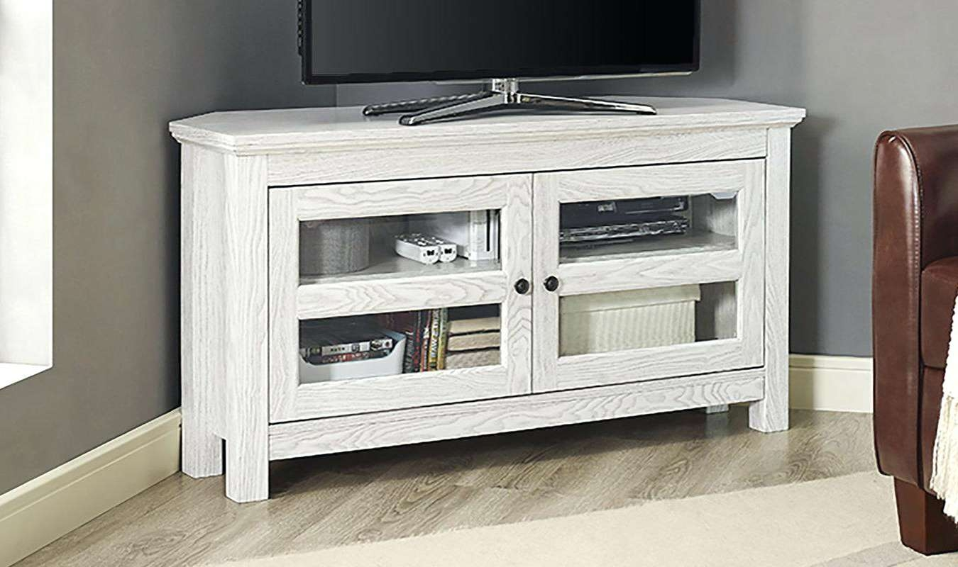 Articles With 24 Depth Tv Stand Tag: 24 Inch Tv Stand (View 3 of 15)