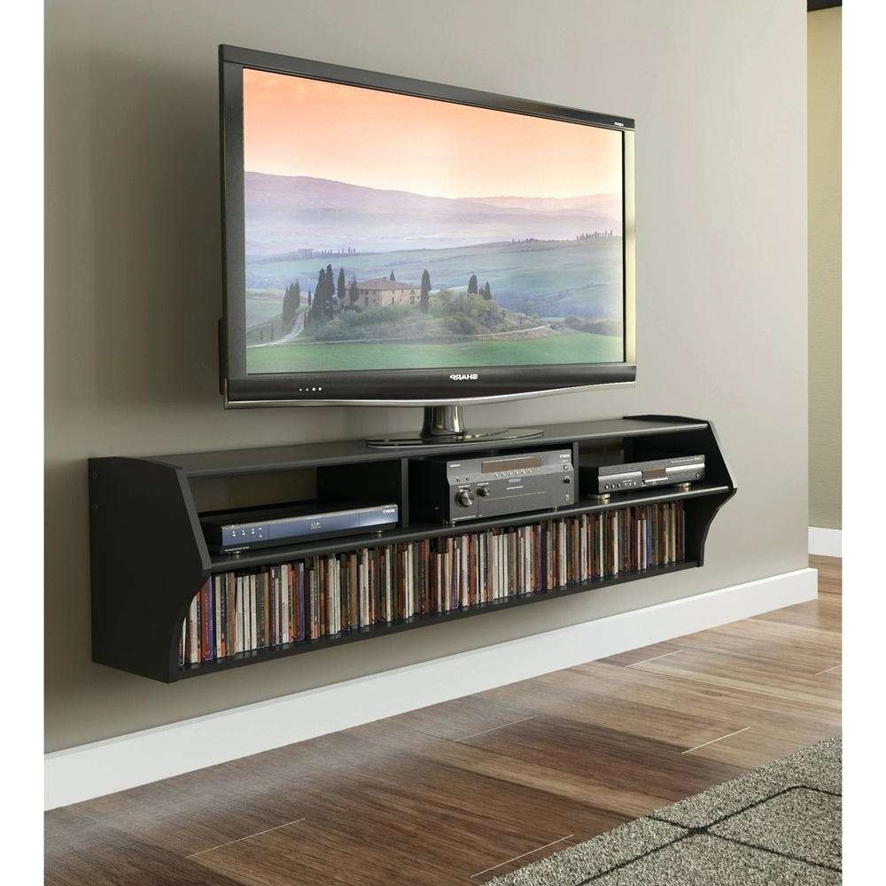 Articles With 24 Tv Stand Tag: 24 Inch Tv Stand (View 4 of 15)