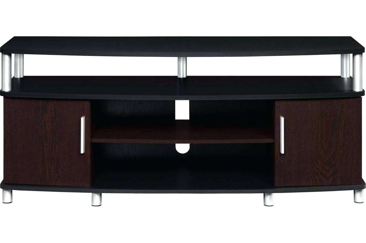 Articles With 24 Tv Stand Tag: 24 Inch Tv Stand (View 14 of 15)