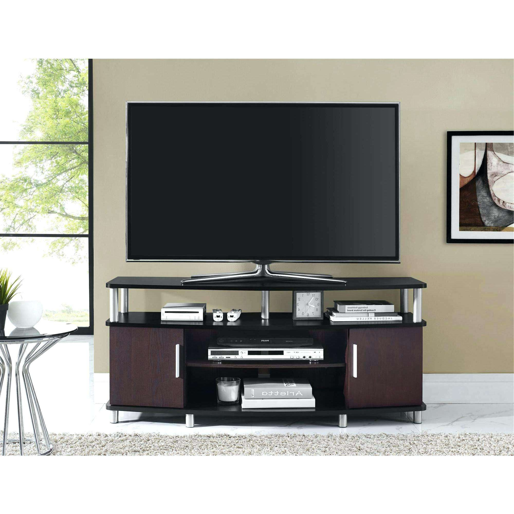 Articles With 65 Inch Tv Stand With Integrated Mount Tag: 65 Tv Stand (View 10 of 15)