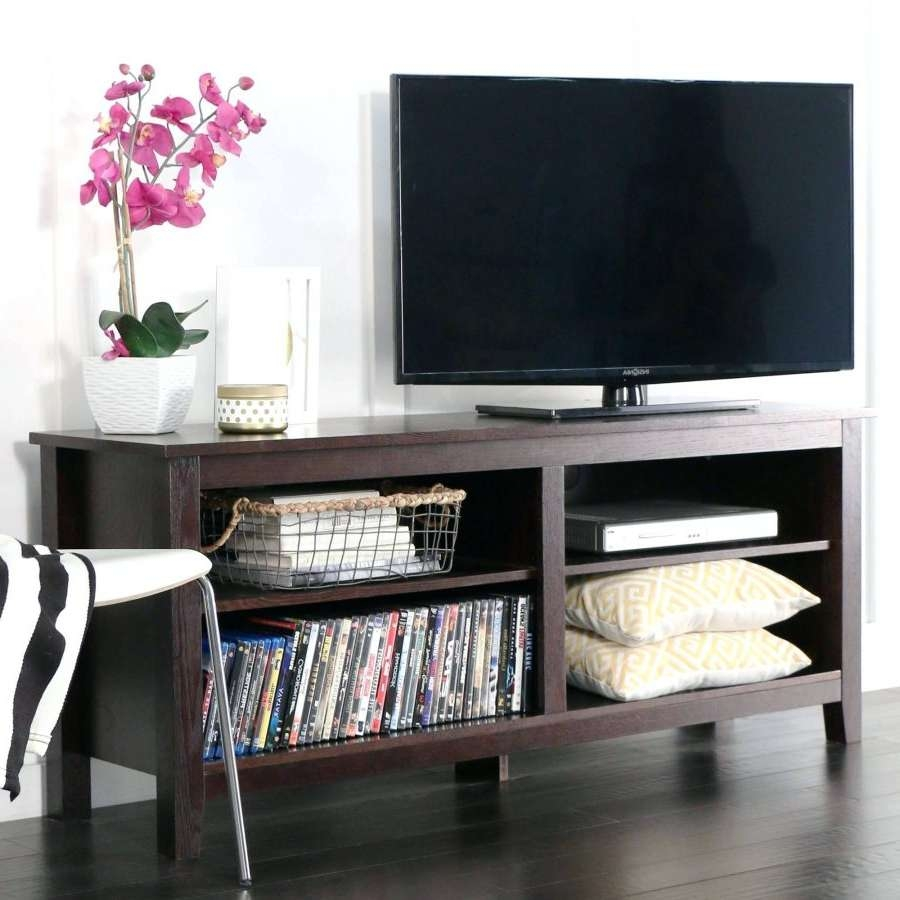 Articles With Barrister Lane Tv Stand Tag: Lane Tv Stand (View 2 of 15)
