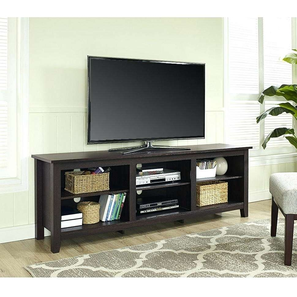 Articles With Black Corner Tv Stands For Flat Screen Tvs Tag With Black Corner Tv Stands For Tvs Up To  (View 1 of 20)
