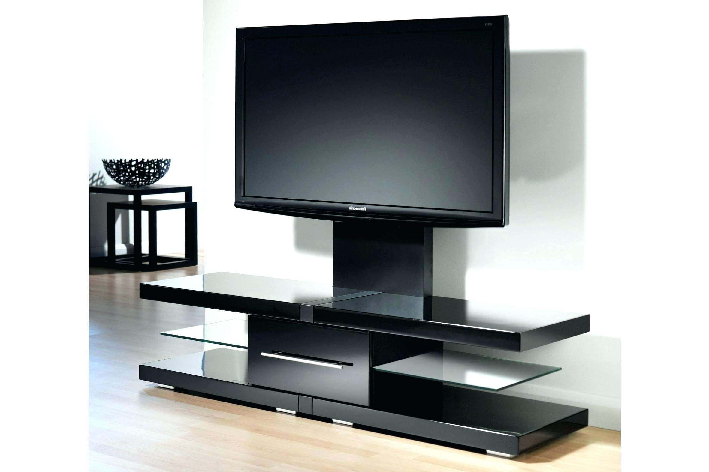 Articles With Contemporary Corner Tv Stands For Flat Screens Uk For Contemporary Tv Stands For Flat Screens (View 1 of 15)