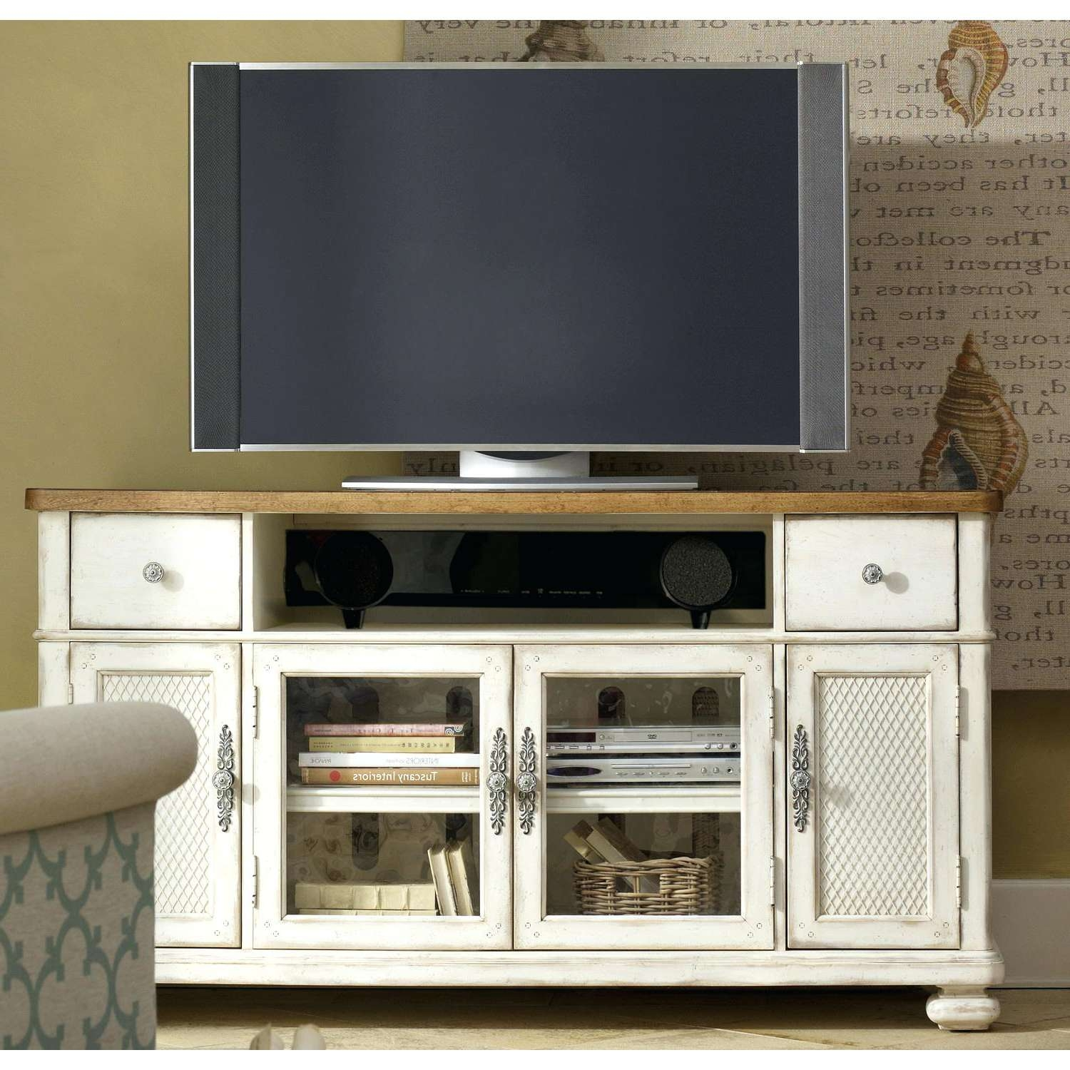 Articles With Country Style Corner Tv Stands Tag: Country Style Tv With Country Style Tv Cabinets (View 4 of 20)