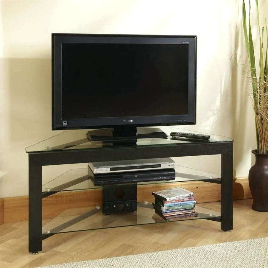 Articles With Crystal Clear Acrylic Tv Monitor Stand Tag: Acrylic Pertaining To Clear Acrylic Tv Stands (View 3 of 15)