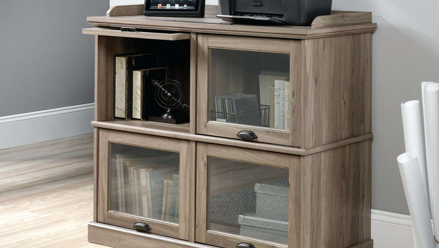 Articles With Hokku Designs 48 Tv Stand Tag: Hokku Tv Stand (View 10 of 20)