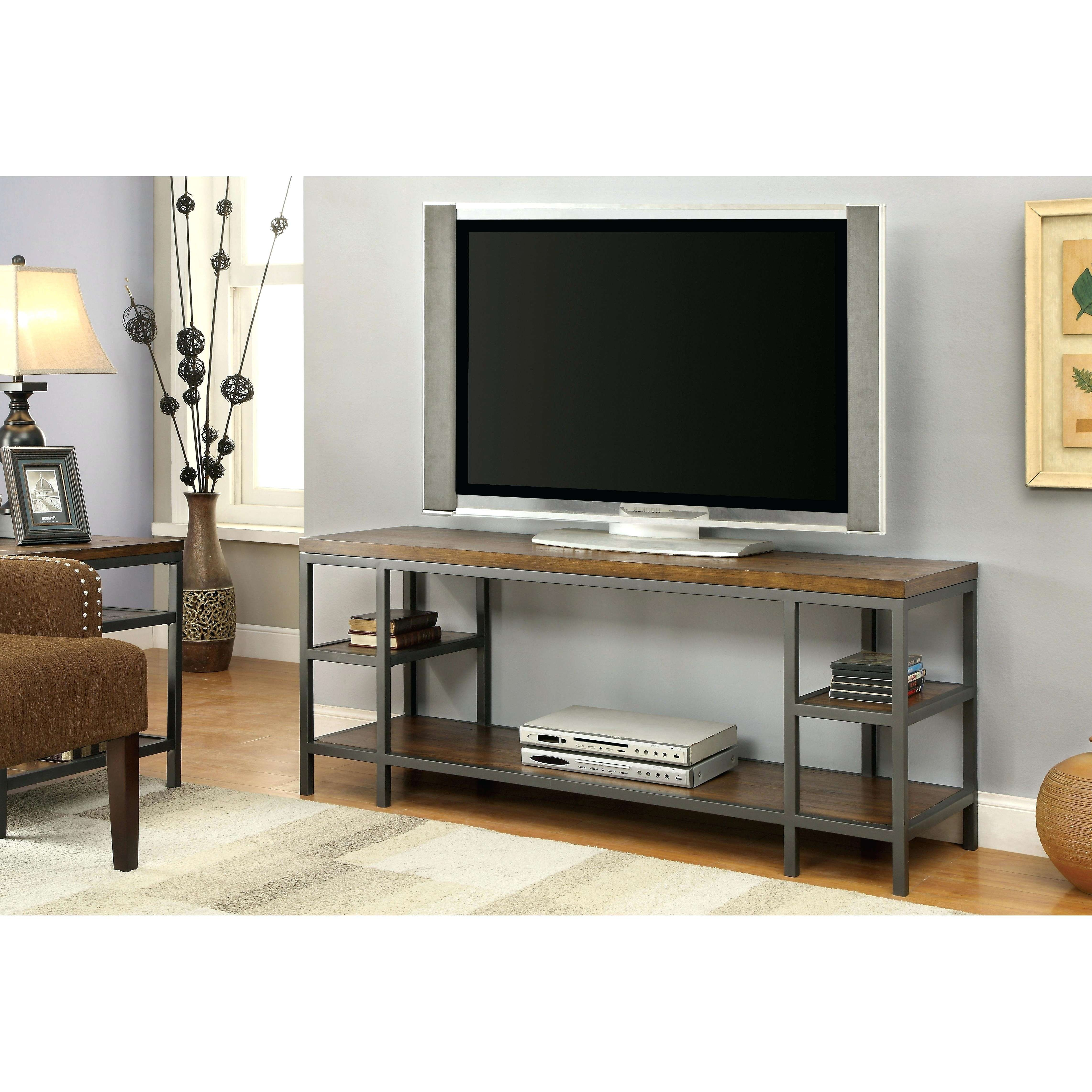 Articles With Hokku Designs 60 Corner Tv Stand Tag: Hokku Design In Hokku Tv Stands (View 3 of 20)