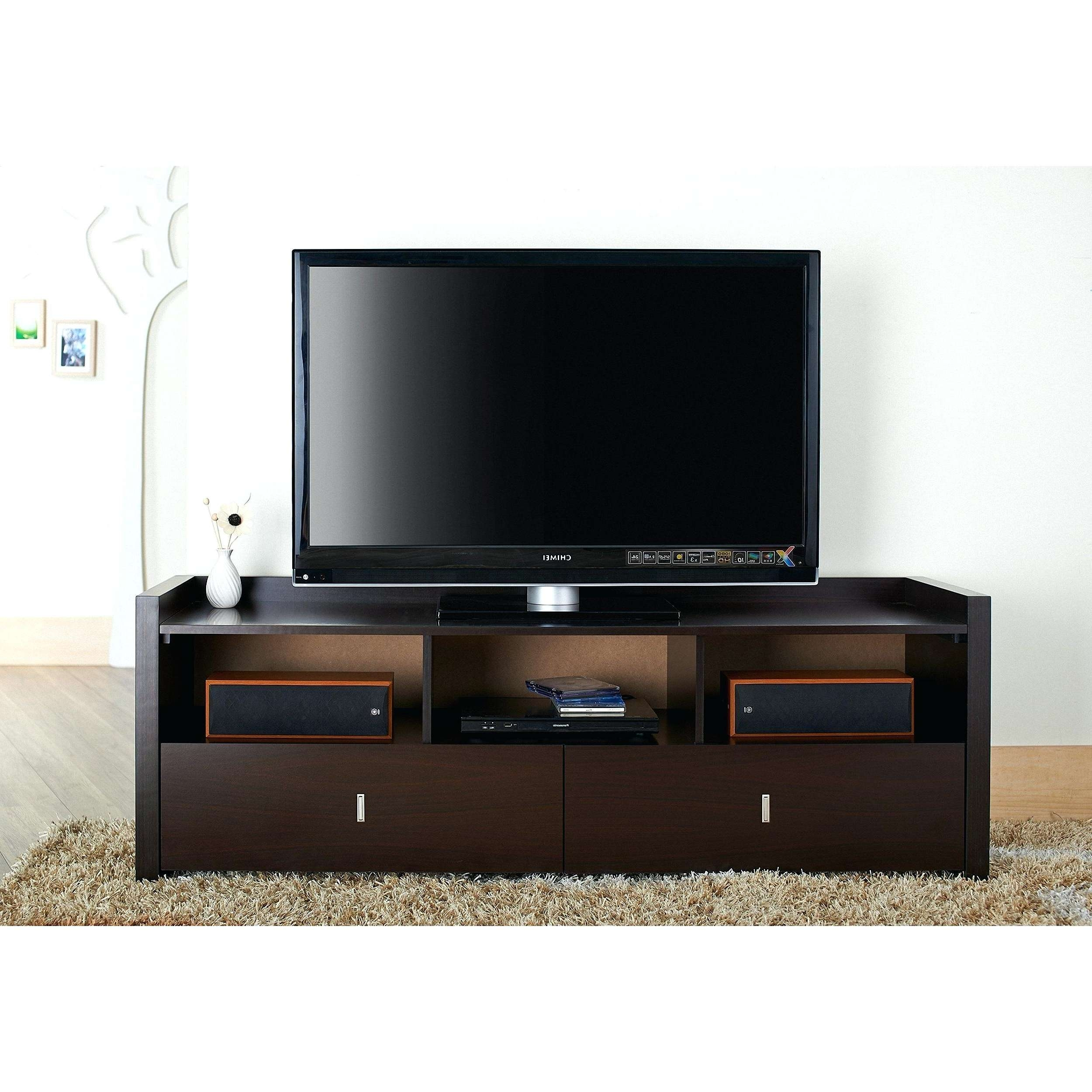 Articles With Hokku Designs 60 Tv Stand Tag: Hokku Design Tv Stand In Hokku Tv Stands (View 1 of 15)