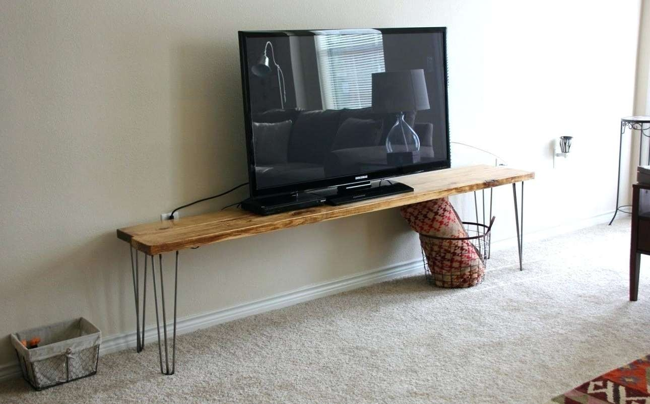 Articles With Hokku Designs Slender Tv Stand Tag: Hokku Design Tv For Hokku Tv Stands (View 15 of 20)