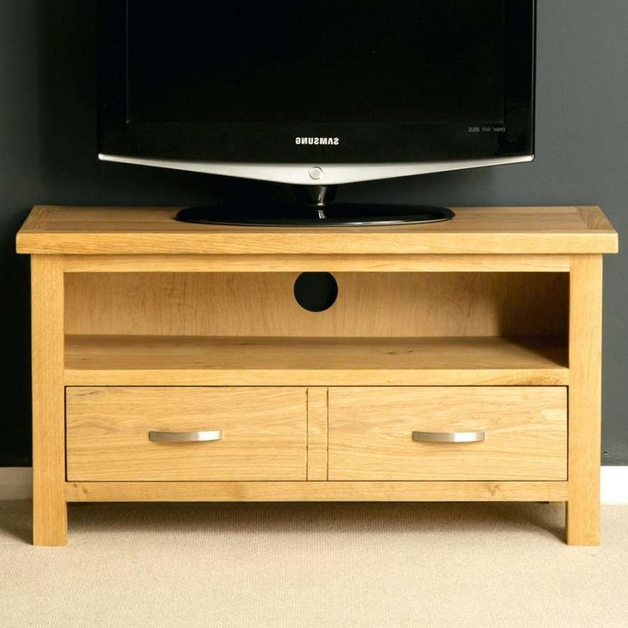Articles With Light Oak Tv Stands Uk Tag: Light Oak Tv Stand (View 20 of 20)