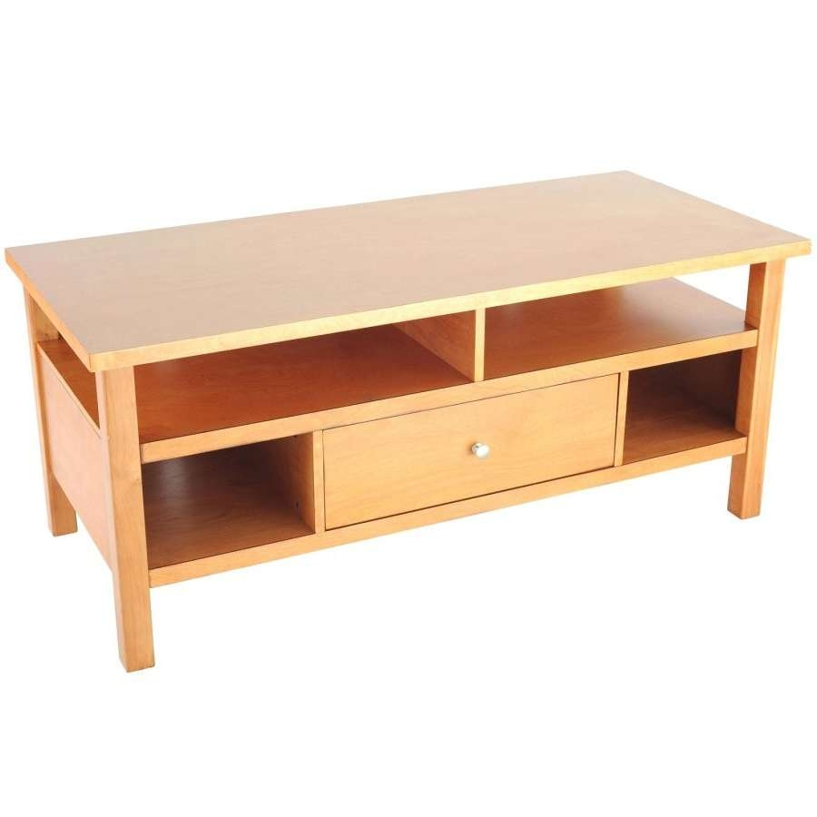 Articles With Maple Corner Tv Cabinet Tag: Maple Tv Stand (View 16 of 20)