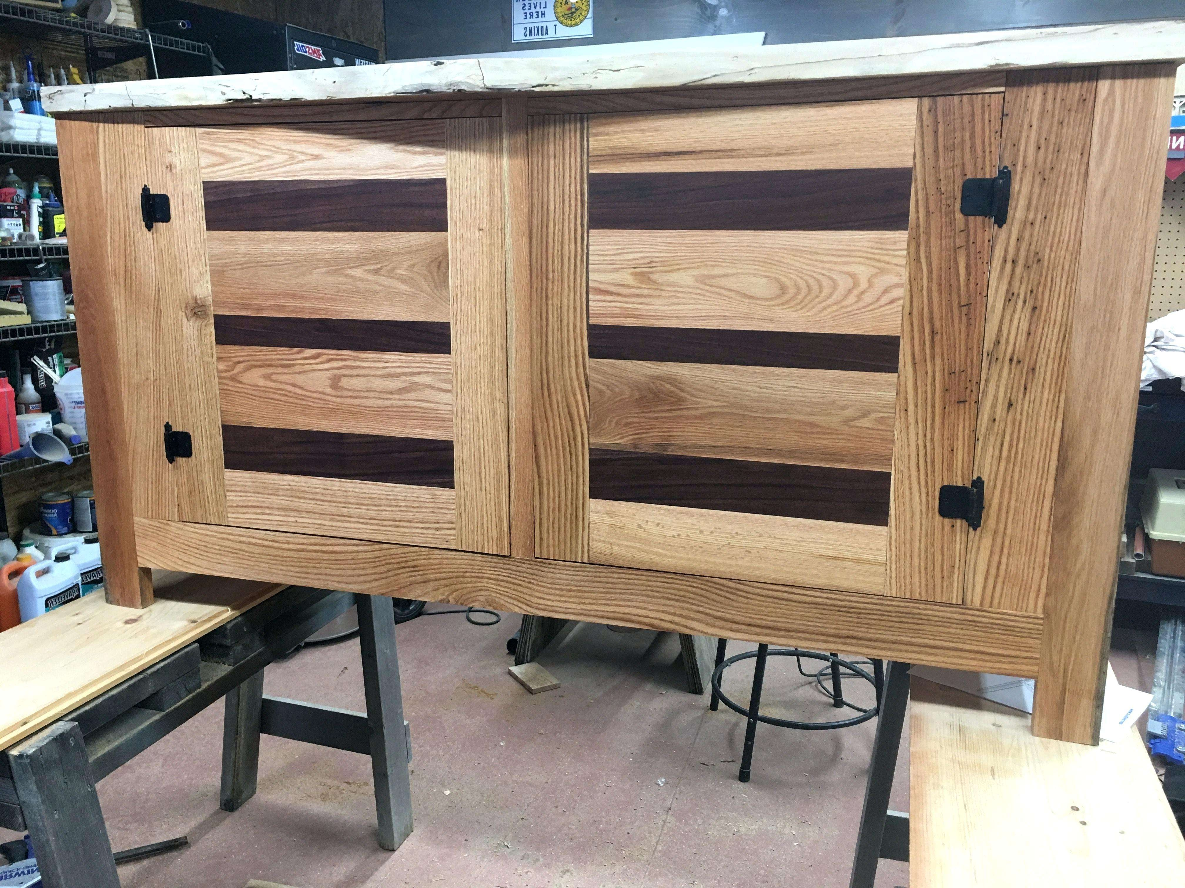 Articles With Maple Tv Stands For Flat Screens Tag: Maple Tv Stand (View 13 of 15)