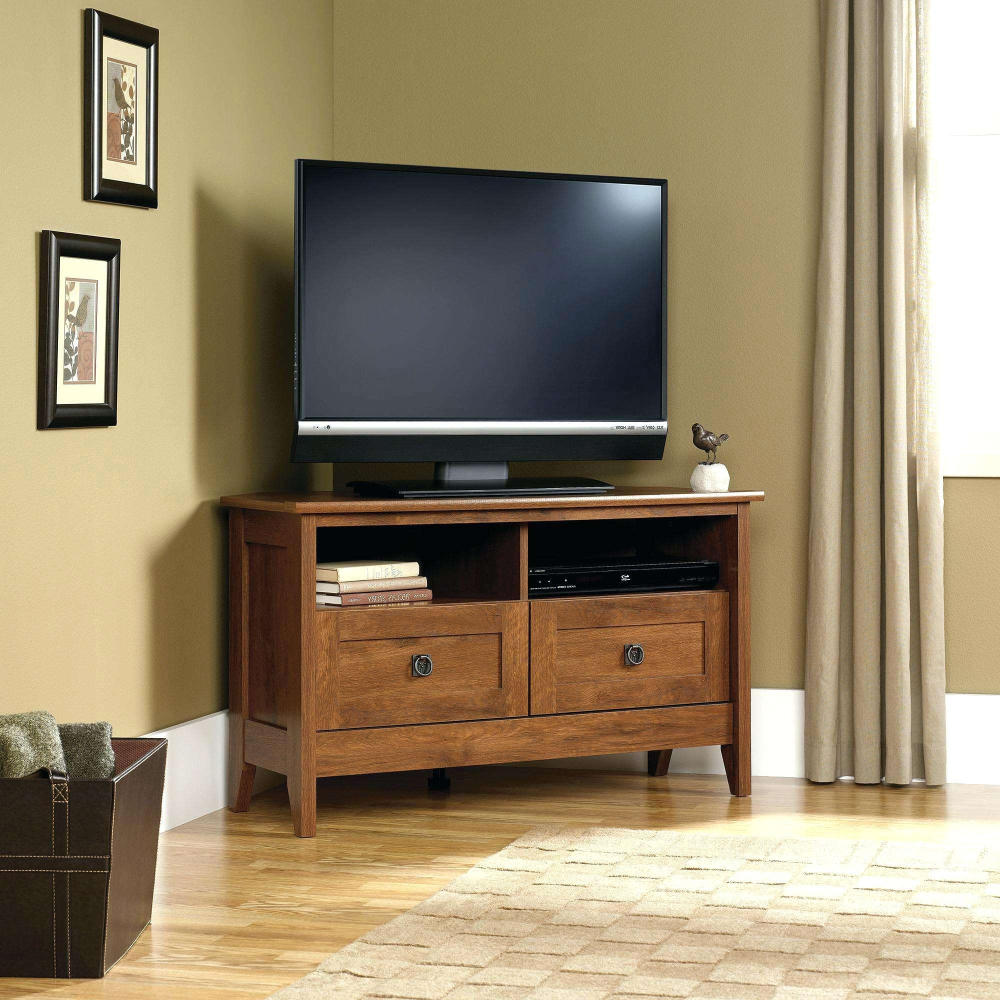 Articles With Maple Tv Stands For Flat Screens Tag: Maple Tv Stand (View 1 of 15)
