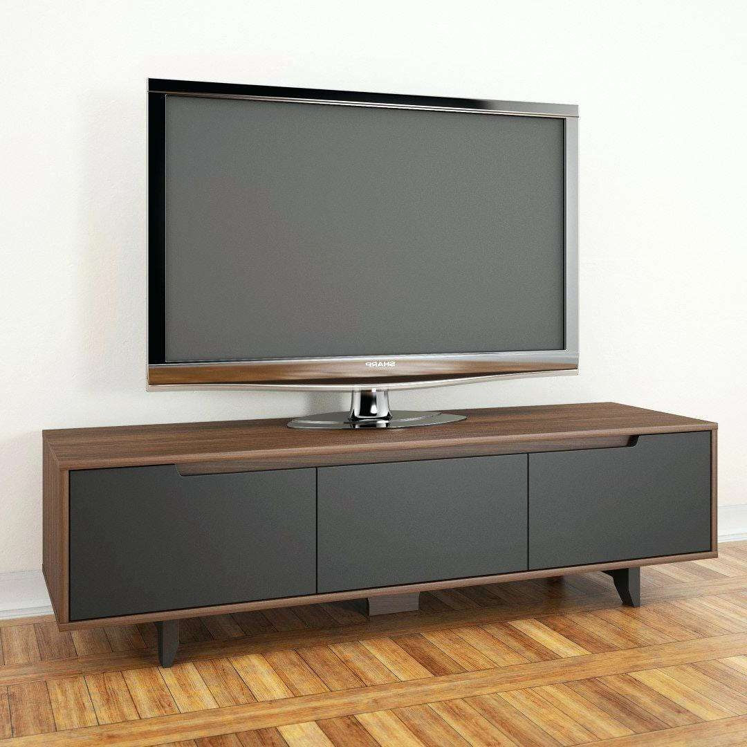 Featured Photo of All Modern Tv Stands