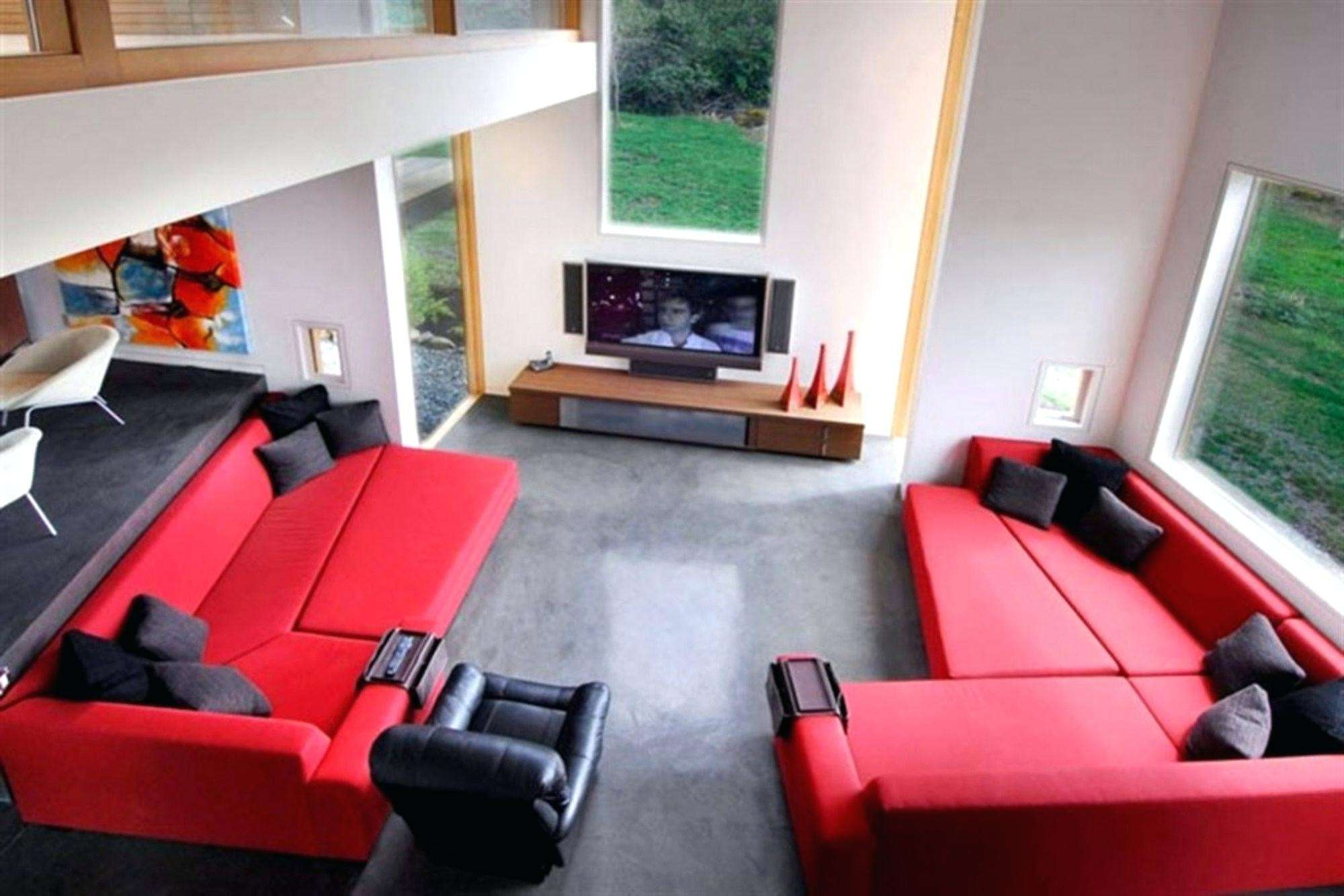 Articles With Pisa Modern Red Tv Stand Tag: Red Modern Tv Stand (View 1 of 15)
