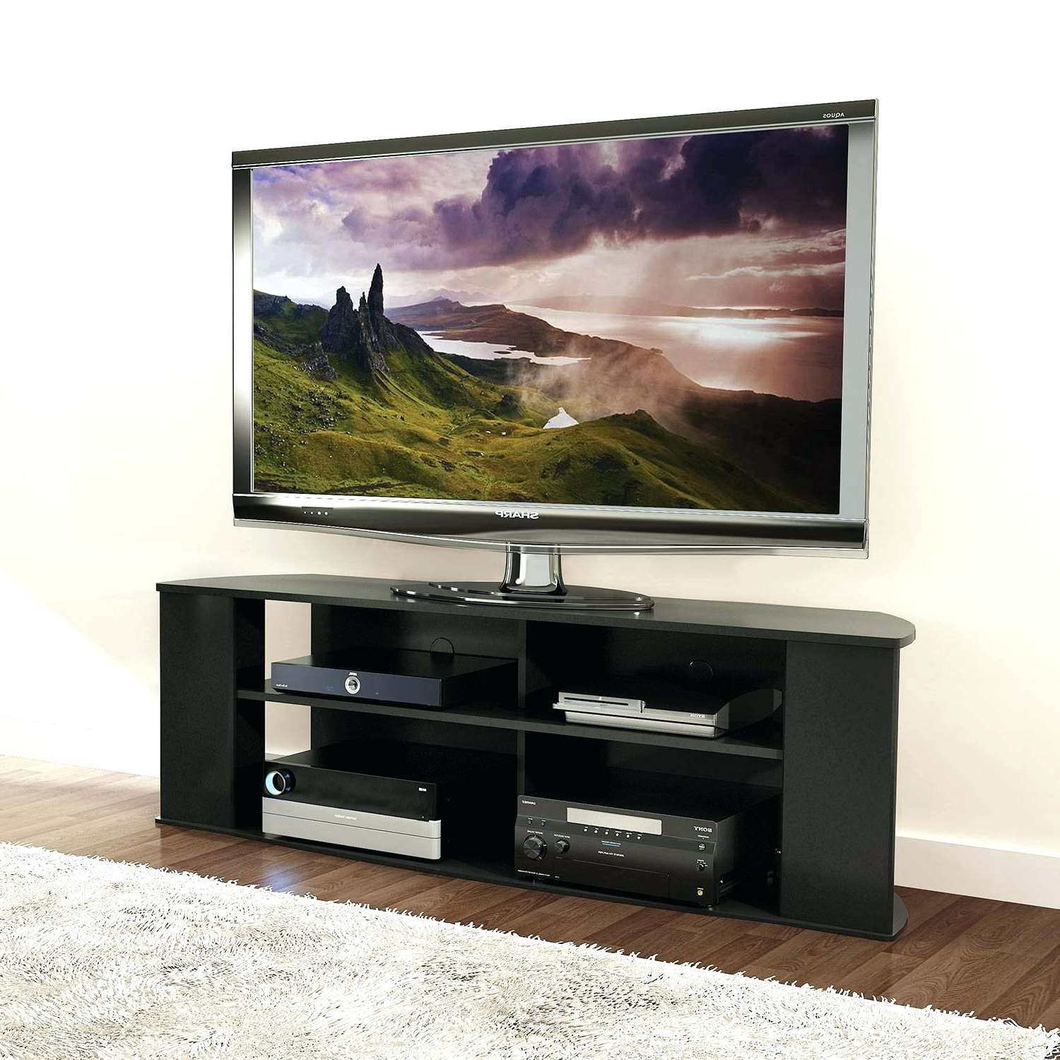 Articles With Retro Corner Tv Stand Uk Tag: Retro Corner Tv Stand Intended For Retro Corner Tv Stands (View 2 of 15)
